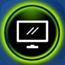 飞影直播TV版 v2.5.0621安卓电视版