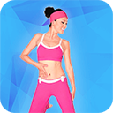 健身塑形TV版 v3.3.0.8安卓电视版