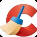 ccleaner pro内购破解版 v4.17.1安卓版