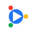 VR PLAY app v1.0.1安卓版