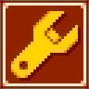 叛逆机械师mac中文版(Iconoclasts) v1.15