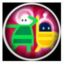 爱的使者在危险时空 mac版 v1.45中文版