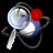 MKVToolNix(MKV处理金尊娱乐平台) v31.0.0中文精简版
