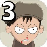 约翰尼博纳瑟拉的复仇3中文版 v1.03安卓汉化版
