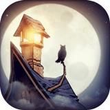 猫头鹰和灯塔 v1.2.7安卓版
