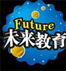 未来教育等考电脑版 v3.1pc版