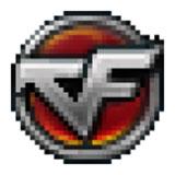 DC怀旧火线破解版 v1.98无限DC点下载