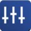 格调KX主持音效 v1.0官方版