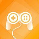 云游戏TV版 v1.2.2.1安卓电视版