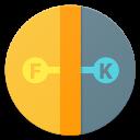 fk超频神器 v2.2.15中文汉化版