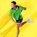 体育运动TV版 v3.3.0.8安卓电视版