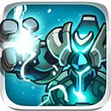 帝国勇士高级版破解版 v0.7.2无限钻石水晶版