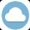 PanDownload手机版 v1.2.0.1安卓版