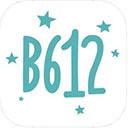 b612咔叽ipad版 v9.0.1官方版