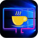 口袋网咖app v2.8.2安卓版