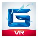 柳叶刀客VR app v1.0.6.1安卓版