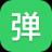 熊猫直播弹幕助手 v2.2.5.1193绿色版
