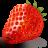 草莓文件加密器 v2.0绿色版