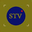 互动相机TV版 v1.2.0安卓电视版