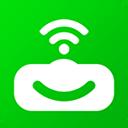 提醒宝TV版 v3.2.5安卓电视版