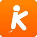 k米点歌系统 v5.3.6安卓版