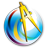几何画板(Sketchpad) v5.0.6.5破解纯净版