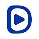 大米直播TV版 v1.00.00安卓电视版