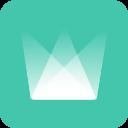 极光单词 v2.5.5安卓版