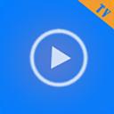超清电视TV版 v2.7.0安卓电视版
