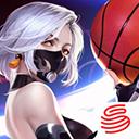 潮人篮球 v20.0.1646安卓版