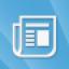 博奥云资料 v1.0.0.0官方版
