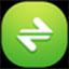 千语淘客助手 v415绿色版