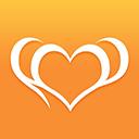 红橙云app 2.0.13安卓版