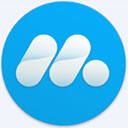 网易mumu模拟器 v2.2.20官方pc版