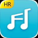 索尼hires音乐app v2.3.2苹果版
