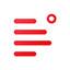 红圈通电脑版 v6.0官方pc版