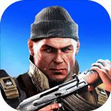 夺命狙击手破解版 v1.1.2无限金币钻石版下载