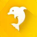 海豚英语TV版 v1.0.1安卓电视版