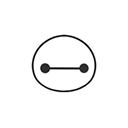 大白音乐 v1.0安卓版