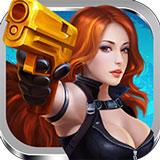 孤胆枪手之杀出重围破解版 v2.0.0无限钻石版下载