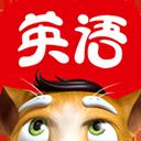 吉米猫英语TV版 v1.0安卓电视版