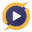 脉冲音乐播放器Pulsar v1.9.1安卓版