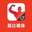 莫比健身TV版 v1.0安卓电视版