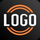 logo设计软件app v11.1安卓版