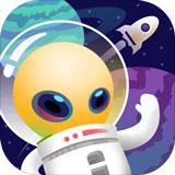 星际探险家破解版 v2.0.18无限金币版