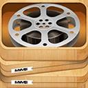 艾美影库TV版 v3.0.3.35安卓电视版