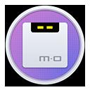 motrix下载器 v1.2.2官方正式版