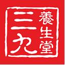三九养生堂TV版 v1.0.0安卓电视版