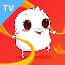 糖豆广场舞免费TV版 v9.8.2安卓电视版