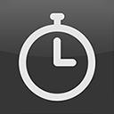 定时器 v3.0.1安卓电视版
